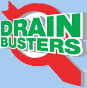 Drain Busters - Burnley